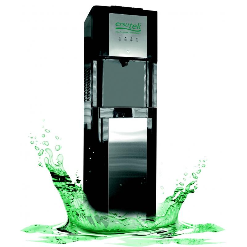 Su Arıtmalı Sebil EST 970