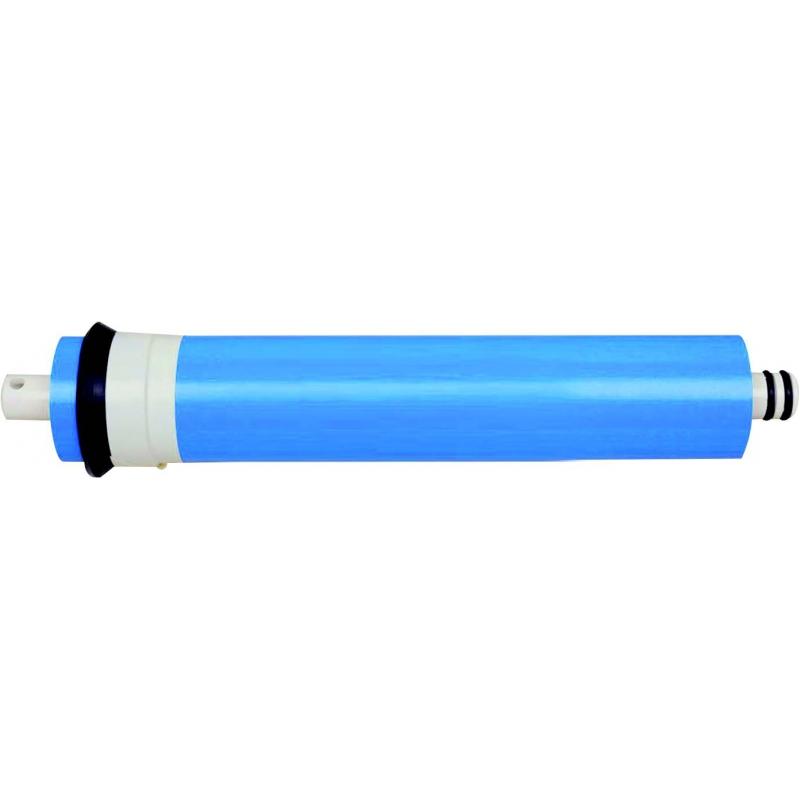 100 Galon V Membran Filtre EST 1176
