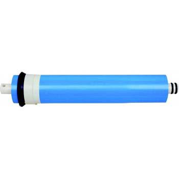 100 Galon F Membran Filtre EST 1175