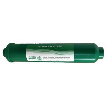 Inline Alkalin 10