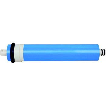 200 Galon Membran Filtre EST 1178