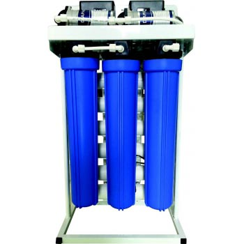 Reverse Osmosis Device EST 950