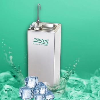 Su Arıtmalı Sebil EST 960